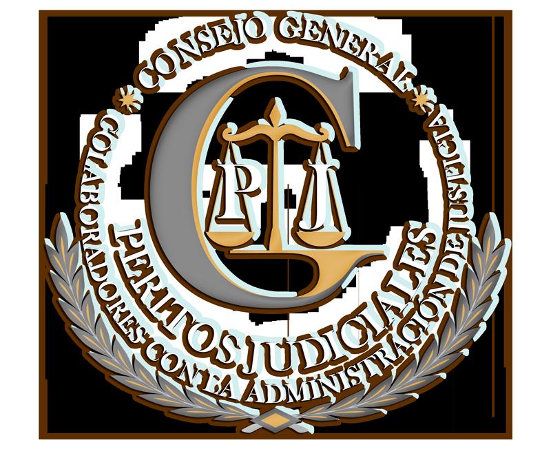 Consejo General Peritos Judiciales